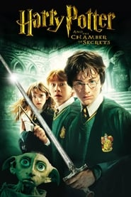 Streaming sources for Harry Potter and the Chamber of Secrets
