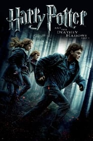 Streaming sources for Harry Potter and the Deathly Hallows Part 1