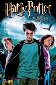 Streaming sources for Harry Potter and the Prisoner of Azkaban