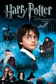 Streaming sources for Harry Potter and the Philosophers Stone