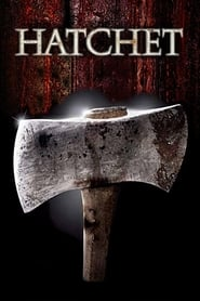 Streaming sources for Hatchet
