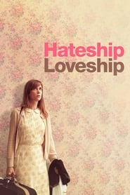 Streaming sources for Hateship Loveship