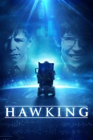 Streaming sources for Hawking
