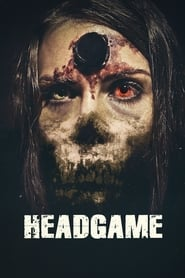Streaming sources for Headgame