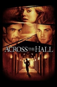 Streaming sources for Across the Hall