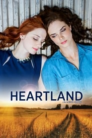 Streaming sources for Heartland