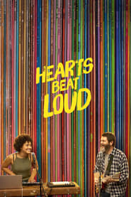 Streaming sources for Hearts Beat Loud