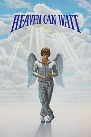 Streaming sources for Heaven Can Wait