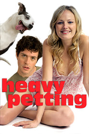 Streaming sources for Heavy Petting