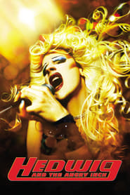 Streaming sources for Hedwig and the Angry Inch