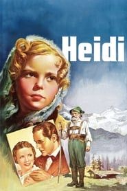Streaming sources for Heidi