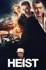 Streaming sources for Heist