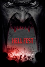 Streaming sources for Hell Fest