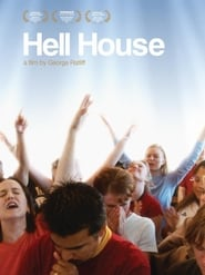 Streaming sources for Hell House