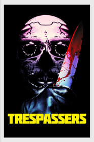 Streaming sources for Trespassers