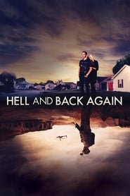 Streaming sources for Hell and Back Again