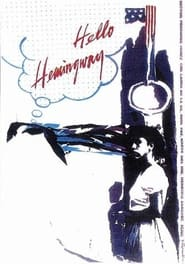 Streaming sources for Hello Hemingway