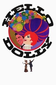 Streaming sources for Hello Dolly