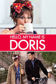 Streaming sources for Hello My Name Is Doris