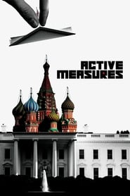 Streaming sources for Active Measures