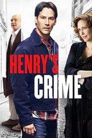 Streaming sources for Henrys Crime
