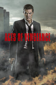 Streaming sources for Acts of Vengeance
