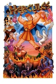 Streaming sources for Hercules