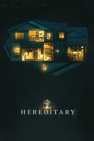 Streaming sources for Hereditary
