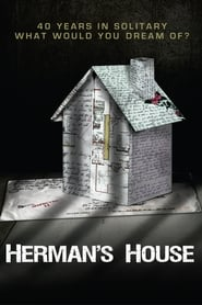 Streaming sources for Hermans House