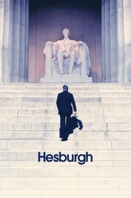 Streaming sources for Hesburgh