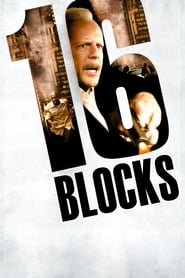 Streaming sources for 16 Blocks