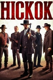 Streaming sources for Hickok