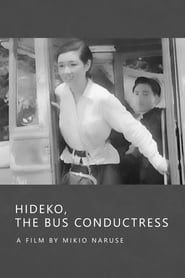 Streaming sources for Hideko the Bus Conductress