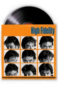 Streaming sources for High Fidelity