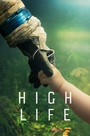 Streaming sources for High Life