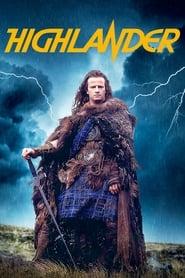 Streaming sources for Highlander