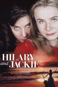 Streaming sources for Hilary and Jackie