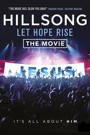 Streaming sources for Hillsong Let Hope Rise