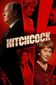 Streaming sources for Hitchcock