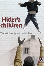 Streaming sources for Hitlers Children