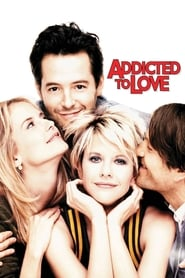 Streaming sources for Addicted to Love