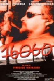 SixteenOhSixty Poster