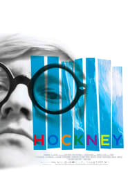 Streaming sources for Hockney