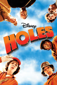 Streaming sources for Holes