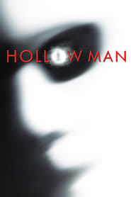 Streaming sources for Hollow Man