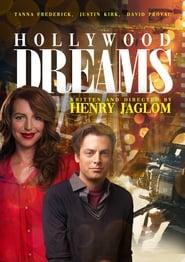 Streaming sources for Hollywood Dreams