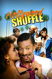 Streaming sources for Hollywood Shuffle