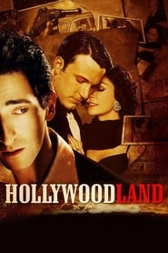 Streaming sources for Hollywoodland