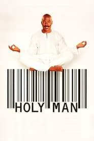 Streaming sources for Holy Man