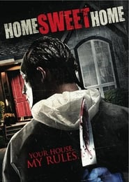 Streaming sources for Home Sweet Home